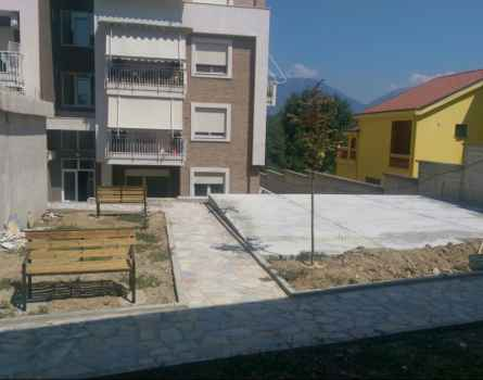 1 Bedroom Apartment For Sale In Tirana By The Lake Albanian Rentals Rent In Albania Prona