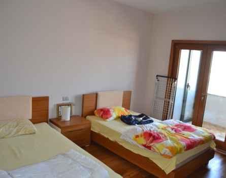 bedroom apartment for rent in tirana by tirana hotel international