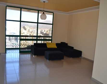 2 Bedroom Tirana Apartment For Rent Close To Tirana City Center Albanian Rentals Rent In