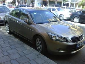 AlbaniaRent Car Rentals2