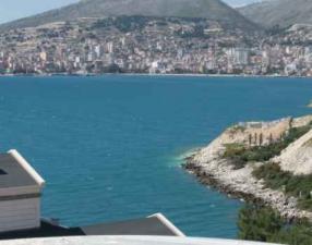 Rent Albania Property