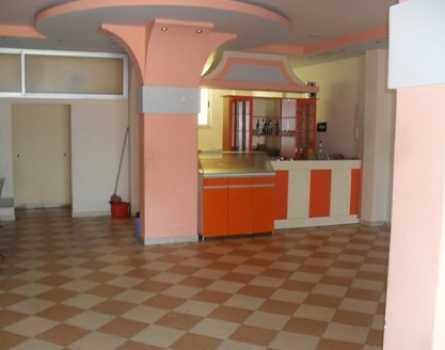 Restaurant For Sale In Golem Beach Durres Albanian